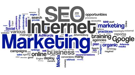 Seo Marketing Company by Ottawa Seo Ottawas Top Seo Company