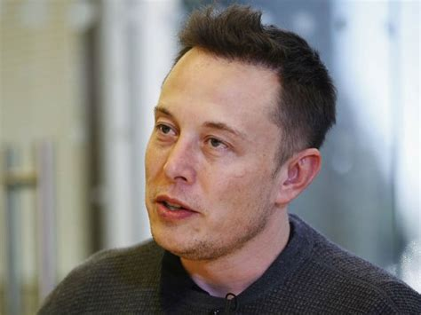 elon musk on south africa elon musk celebrates his 45th birthday today 25 unknown