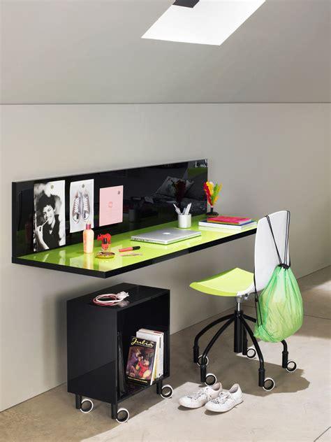 escritorio para ni 241 os escritorios originales para ni 241 os