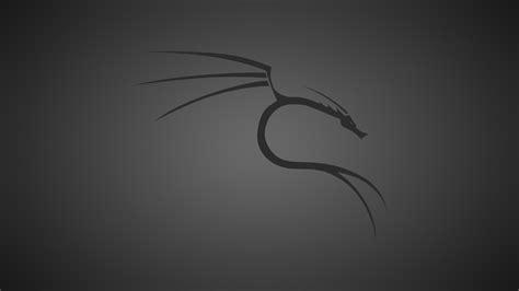 kali linux cursor themes kali linux default bootsplash www xfce look org