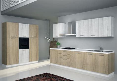 cucina astra cucina astra cucine sp 22 moderna laminato opaco cucine
