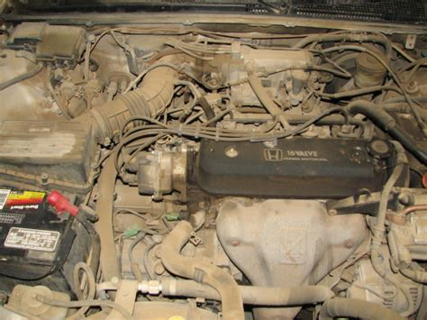 transmission control 1985 honda accord spare parts catalogs 1991 honda accord automatic transmission 20110831