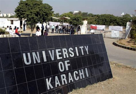 Address Finder Karachi Of Karachi Karachi Pakistan Pharmacy Colleges Information