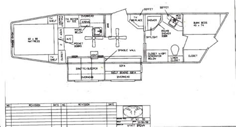 horse trailer living quarter floor plans living quarters horse trailers floorplans horse trailers