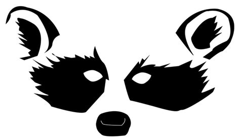 Raccoons Fox and Skunk S.M.L. Home Repair, Improvements & Nuisance Wildlife Control raccoon