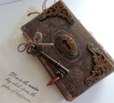 235 best images about journal making on pinterest art