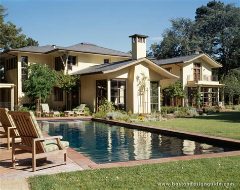 incredible new top high end custom home builders in youngblood builders