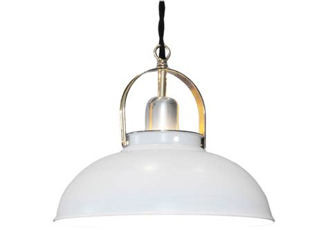Lights Pendants Modern 50 S Modern Pendant Light Vintage Omero Home