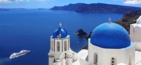 appartamenti santorini grecia isole cicladi grecia