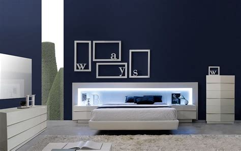 Make Your Own Cool Bedroom Ideas For Sweet Home Guys Bedroom Paint Ideas