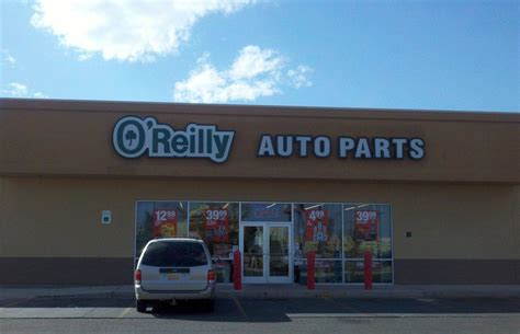 l parts store near me o reilly auto parts coupons near me in roswell 8coupons