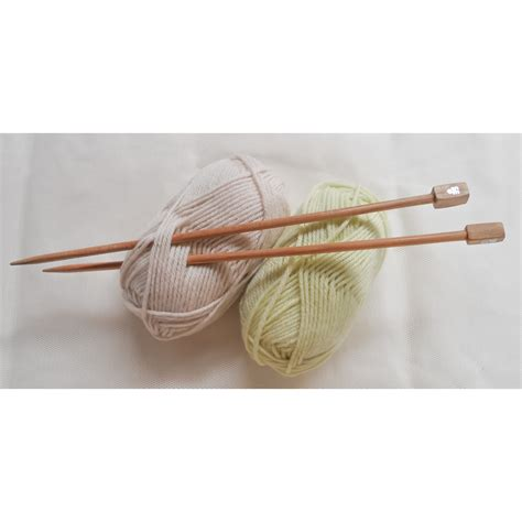 wood knitting needles wooden knitting needles knitting yarns by mail