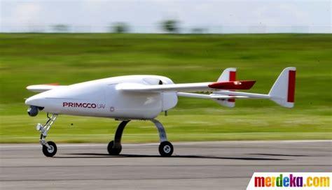 Drone Murah Terbang Lama foto drone buatan ceko pecahkan rekor terbang paling