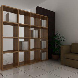 jual sketsel partisi ruangan minimalis surabaya malang  lapak artaraya interior surabaya