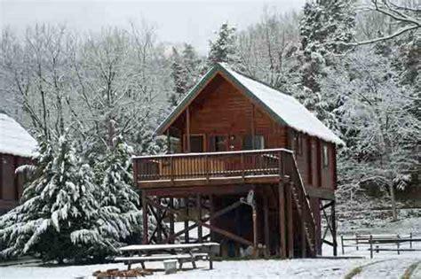 Winter Cabin Rentals Virginia by Sinker Winter Canoe Kayak Tubing C The Shenandoah