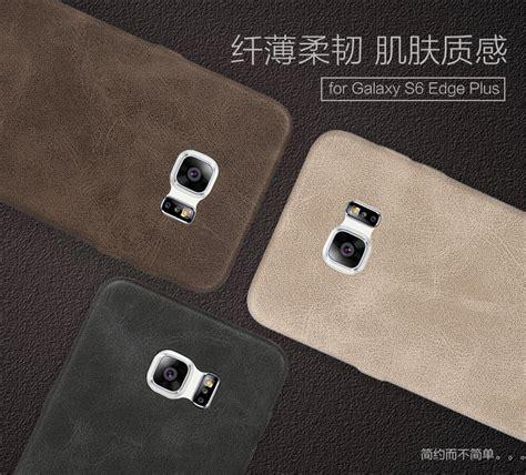 Usams Bob Series For Iphone 6 Unikiosk usams samsung galaxy s6 edge plus bob series soft back cover ultra thin soft pu leather
