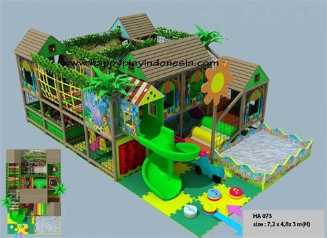 Permainan Pukul Kayu Untuk Anak Anak Murah mainan kayu edukasi murah mainan toys