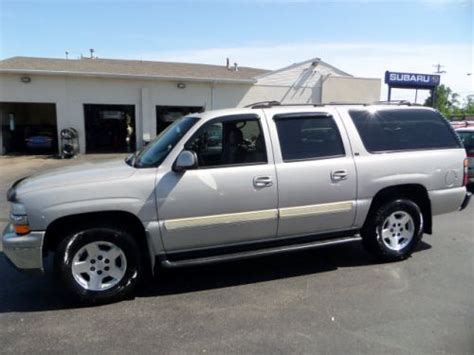 electric and cars manual 2004 chevrolet suburban 1500 parental controls service manual how cars run 2004 chevrolet suburban 1500 on board diagnostic system find