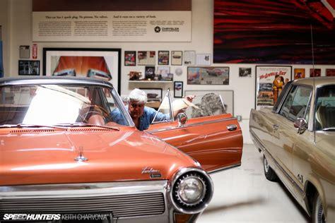 Leno Garage Tour by Leno S Garage A Personal Speedhunters Tour Speedhunters