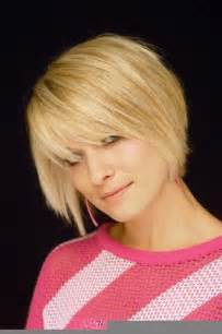 haircuts for with thin hair 4 years short to medium hairstyles for thin fine hair short bob