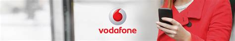 3 mobile top up vodafone top up from 163 5 mobiletopup co uk