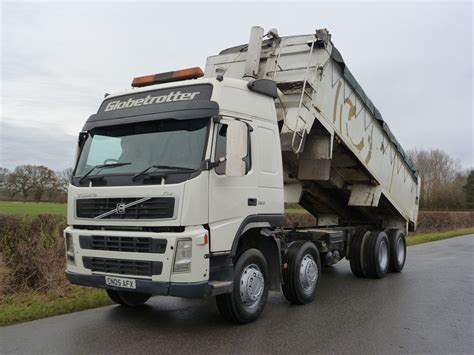 volvo trailer for sale 100 volvo trailer for sale cab chassis trucks for