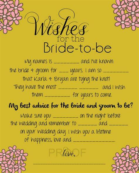 guest libs wedding edition template best 25 wedding mad libs ideas on bridal