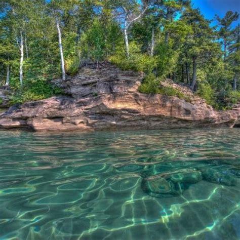 25 b 228 sta deep autumn id 233 erna p 229 pinterest pictured rocks cabins pictured rocks lovers leap jpg