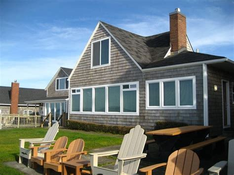 Cabins Newport Oregon by Hallmark Resort In Newport Newport Or Resort Reviews