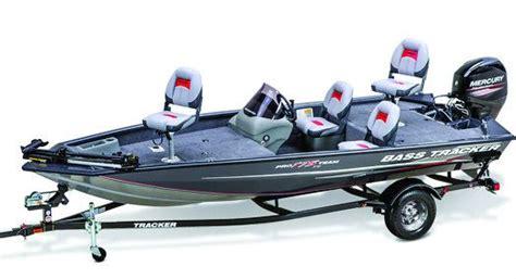 tracker boats saskatchewan 2017 tracker boats pro team 175 tf buyers guide boattest ca