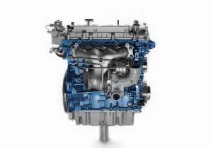 2 0 liter ecoboost engine has 8 000 msrp stangtv