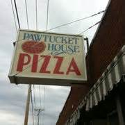 Pawtucket House Of Pizza by Pawtucket House Of Pizza 19 Photos 47 Reviews Pizza