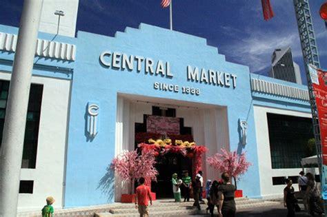 Acme Markets Survey 100 Gift Card - oreo convenience store wonder vault sweepstakesbible