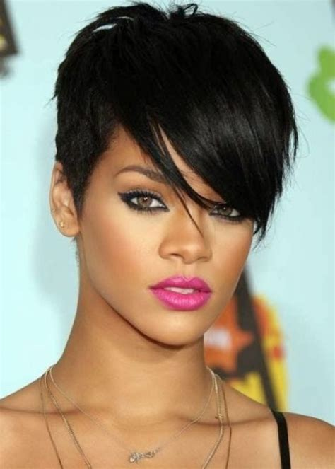 the amazing short hairstyles for large foreheads for the amazing short hairstyles for large foreheads for