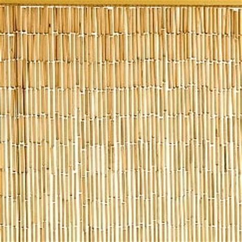 bamboo curtain bamboo curtain
