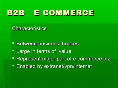 Value Of An Mba In Today 39 by E Commerce For Mba Students