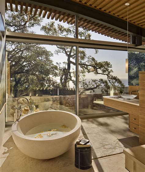 smallest bathtubs made small bathtub designs made for ultimate relaxation