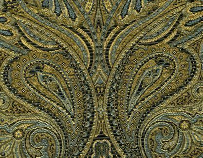 aubusson upholstery fabric the 25 best mediterranean tapestries ideas on pinterest