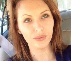 Beverly Lynne Porn Star - beverly lynne talks about sex industry news http www