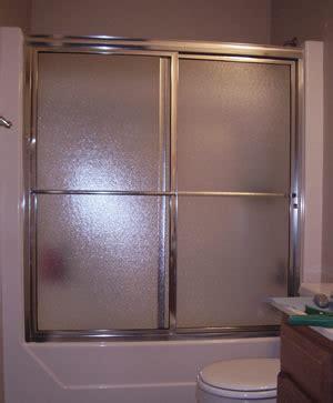 alumax shower doors price tub enclosures vivitar digital heavy glass