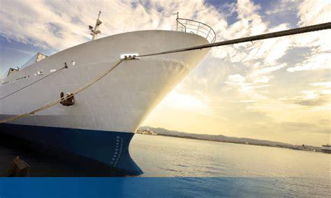 boat hull insurance ocean marine insurance rli corp