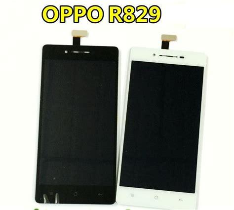 Lcd Touchscreen Oppo R1 R829 Murah m 224 n h 236 nh cảm ứng oppo r1 r829