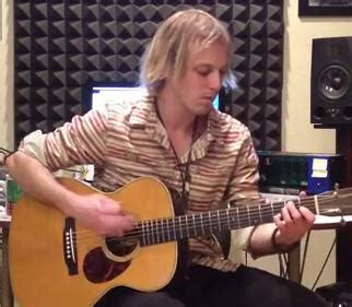 12 bar blues hmc computer science announcement bluesguitar com releases blues guitar