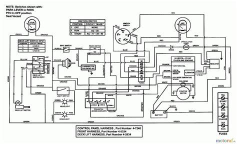 b6100 kubota tractor wiring diagrams b6100 free engine image for user manual