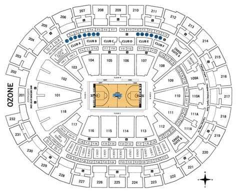 amway center floor plan amway center floor plan amway center seating chart with rows images accessibility guide amway