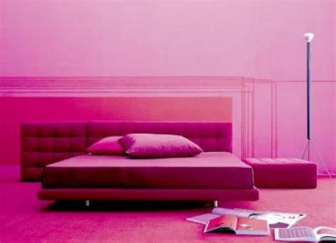 one color room monochromatic rooms the audacity of color