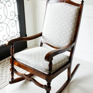 Rocking Chairs Page 9 Rocking Chair For Nursery Reviews Nursery Rocking Chair Reviews