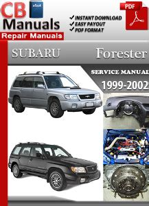 what is the best auto repair manual 2002 lexus es electronic toll collection subaru forester 1999 2002 service repair manual ebooks automotive
