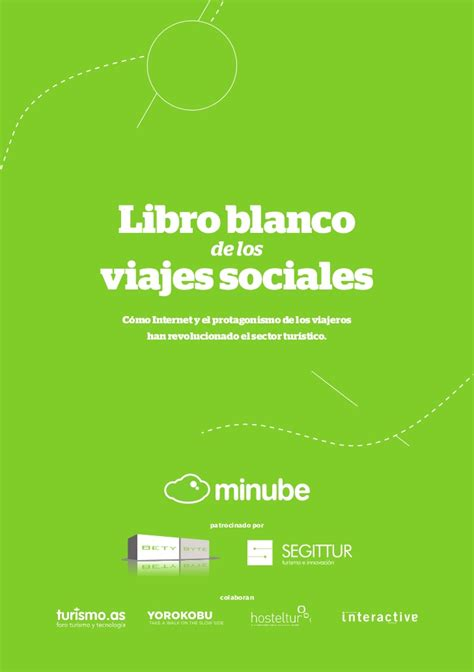 libro learning to look at libro blanco de los viajes sociales