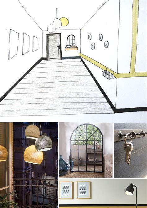 Rénovation Grange En Loft by Loft Avant Apres Cool With Loft Avant Apres Affordable